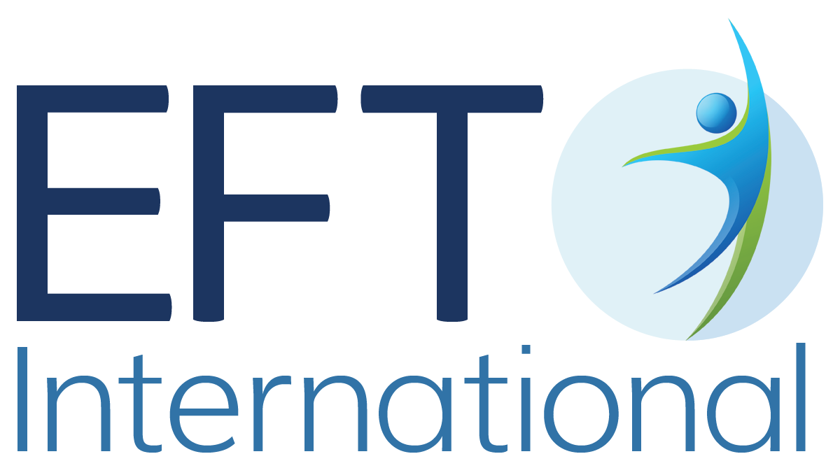 EFT International - Excellence in EFT (Emotional Freedom Techniques) Since 1999