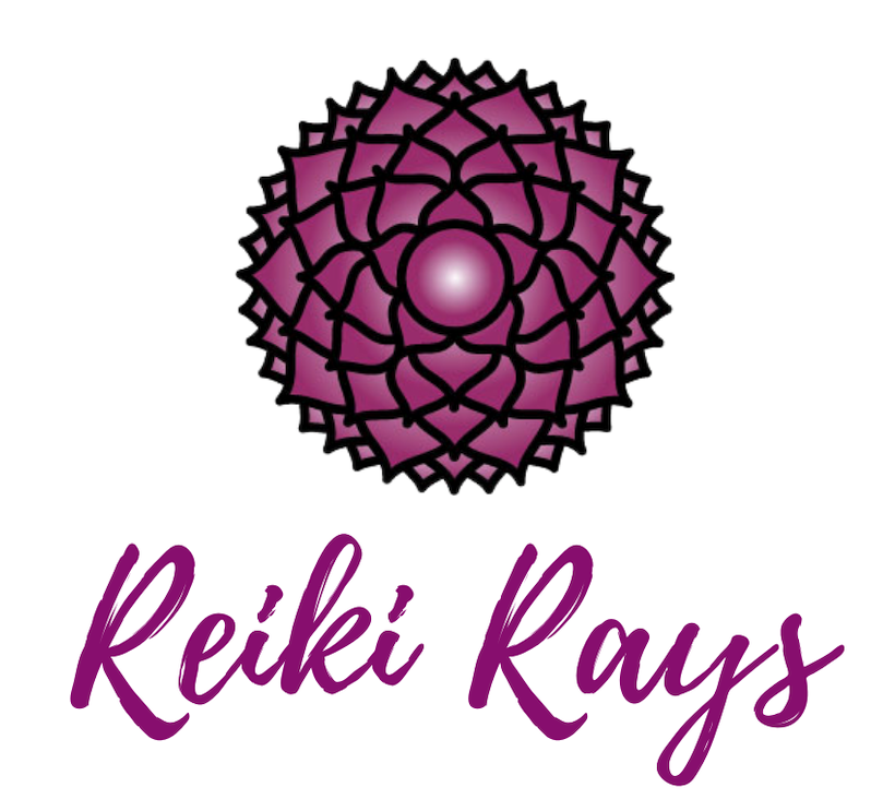 Reiki Rays - Your Daily Source of Reiki Inspiration